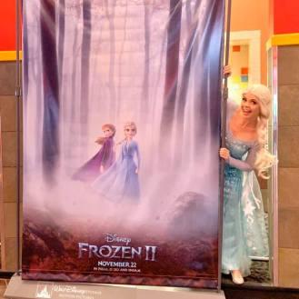 Regal Cinemas Film Premiere