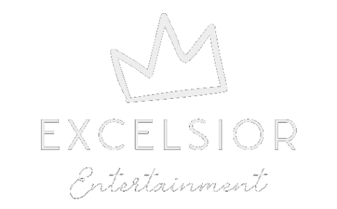 Excelsior Entertainment