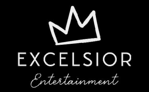 Excelsior Entertainment