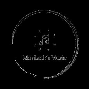 Maribeth Music